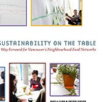Sustainability-Table