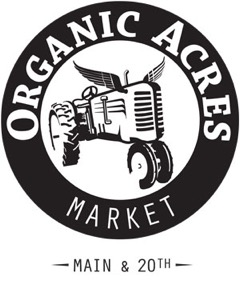 organic-acres