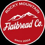 rocky_mountain_flatbread_logo_retina_2015